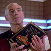 Picard_Shakespeare