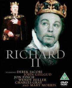 richard_ii_dvd_cover_1b